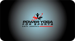 Power Yoga for Sports